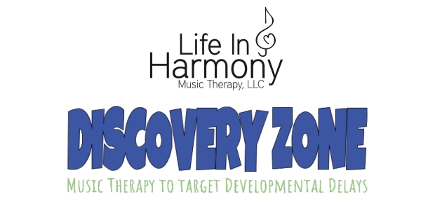 discovery-zone.jpg