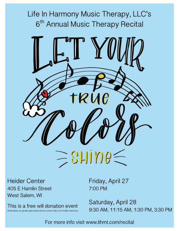 True Colors Flyer Letter Size.jpg